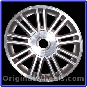 2008 Chrysler Sebring Tire Size by 2008 Chrysler Sebring Rims 2008 Chrysler Sebring Wheels