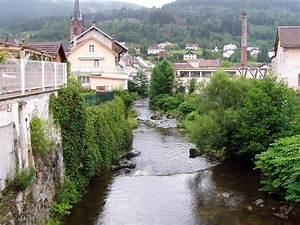Cornimont Vosges : file cornimont moselotte 20070703 france vosges misson didier jpg wikimedia commons ~ Gottalentnigeria.com Avis de Voitures
