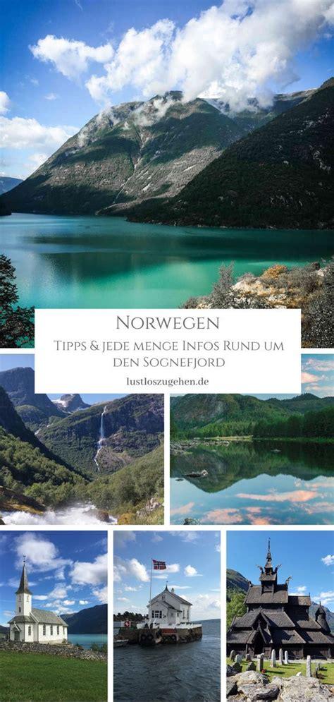 urlaub in norwegen was muß ich beachten norwegen tipps highlights infos reiseblogger reiseziele deutschland europa welt travel