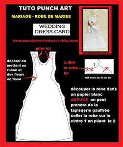 les pins penchã s mariage carte les maries robe costume pop up wedd copie 8 tattooskid