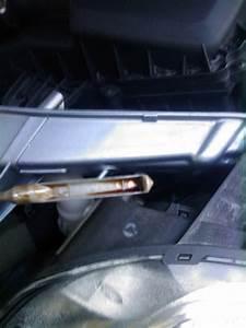Ma Voiture Fume Blanche Quand J Accelere : roulez a l 39 thanol e85 sans kit possible biocarburant motorisation nergie et ~ Gottalentnigeria.com Avis de Voitures