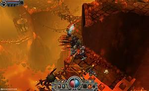 Torchlight Review Xbox 360 XLBA