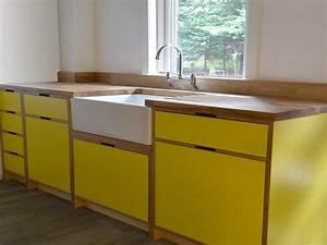 Furniture For The Kitchen White Birch Kitchen Cabinets
