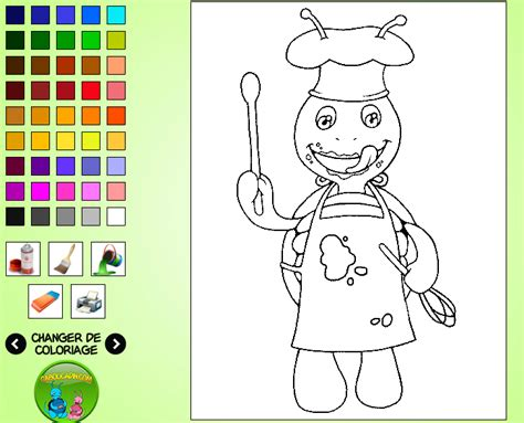 cuisine en ligne dessiner sa cuisine en ligne gratuit obasinc com