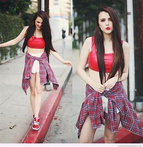 Image Gallery hipster teen fashion tumblr
