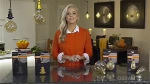 Osram Vintage 1906 : stylish vintage lighting for your home osram 1906 globes and pendants youtube ~ A.2002-acura-tl-radio.info Haus und Dekorationen