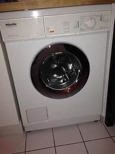Miele Magnetventil Reparieren : waschmaschine defekt m bel design idee f r sie ~ Michelbontemps.com Haus und Dekorationen