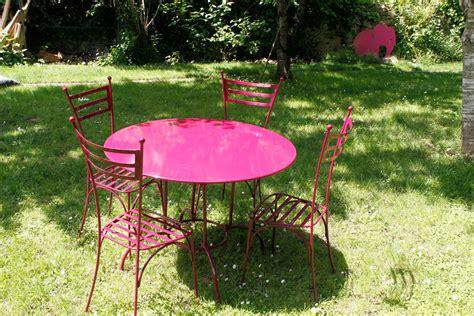 mobilier de jardin bordeaux pepinierelelann deco accessoire vente d arbustes plantes vertes en