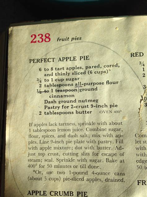 better homes and gardens apple pie recipe green chile cheese apple pie eating new mexico
