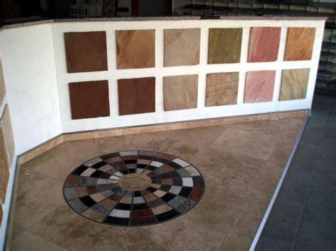 Naturstein Fliesen, Natursteinplatten, Steinplatten