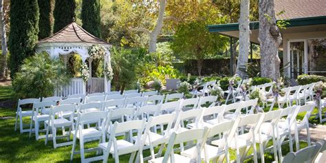 diamond bar golf  weddings  prices  wedding