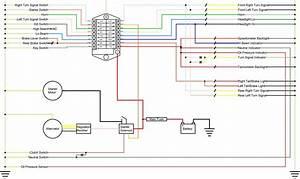 Bodine B50 Wiring Diagram New Photographs Iota Emergency