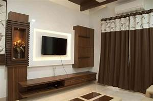 Swastik Interiors Designers & Decorators - Gallery