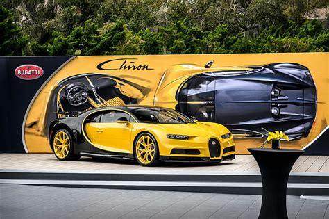 See more ideas about bugatti chiron, bugatti, bugatti cars. Bugatti Divo Yellow - Supercars Gallery