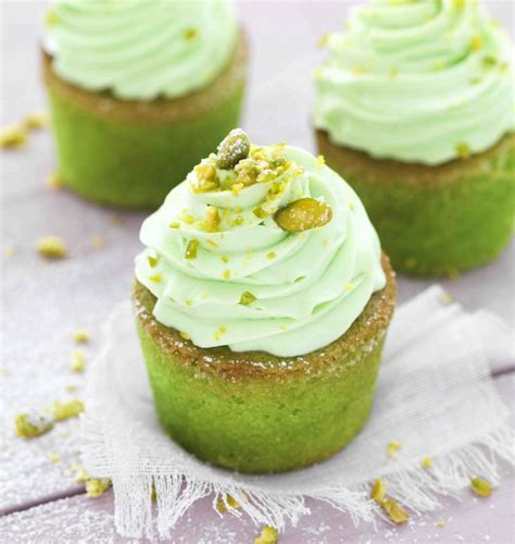 recette de cuisine thermomix cupcakes aux pistaches recette thermomix les