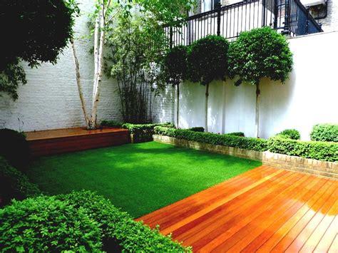 Garten Dekorieren Modern by Garten Moderne Design Dekoration Innovative Dekor