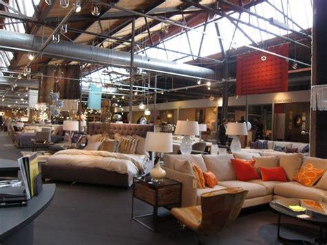 furniture stores  los angeles cbs los angeles