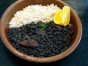 Feijoada Completa: Recipes from Traveling Boy