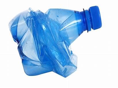 Plastic Bottle Water Transparent Resolution