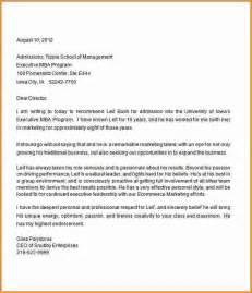 high graduate resume template microsoft word 7 graduate recommendation template invoice template download