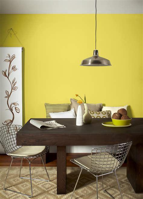 genevieve interior designer interior designer genevieve gorder s tips on painting with