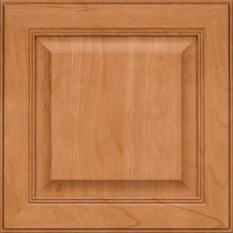 kraftmaid kitchen cabinet doors kraftmaid 15x15 in cabinet door sle in lennox court 6713