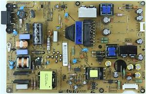 Diagram Of Lg Tv Power Supply : lg 55la620v power supply eay62810701 eax64905601 1 ~ A.2002-acura-tl-radio.info Haus und Dekorationen