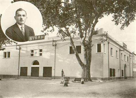 byrrh 1934