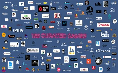 Indie Arena Booth Online 2020 at gamescom: 185 games from ...