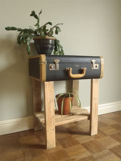 Reuse Old Suitcases  17 Furniture Ideas For Home Decoration. Help Desk Tools. Bean Bag Lap Desk. Black Lateral File Cabinet 2 Drawer. Une It Help Desk. Help Desk Specialist. Globe For Office Desk. 30 Drawer Slides. Billiard Pool Table