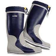 Fishing Boat Rubber Boots by Fishing Boots Boat Boots Yacht Boots