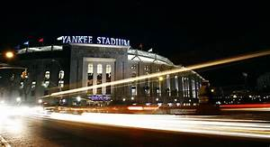 The Yankees rock the Phillies, 7-3, to win the 2009 World ...
