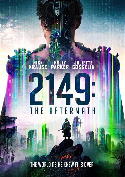 2149 The Aftermath Doomovies