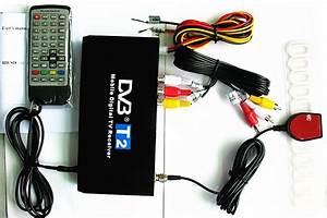 Dvb T2 Gebühren : dvb t2 ~ Lizthompson.info Haus und Dekorationen