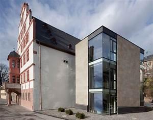 Was Kostet Ein Architekt Für Einen Anbau : rheingold umbau und restaurierung des hilchenhauses in ~ Lizthompson.info Haus und Dekorationen
