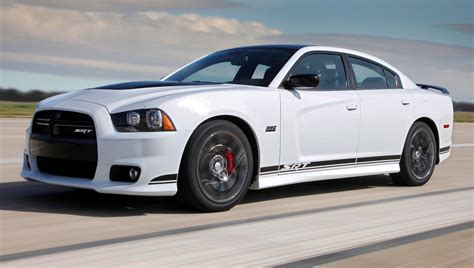 2012 Charger Srt by 2014 Dodge Charger Srt Top Speed