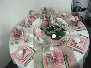 deco mariage vintage déco de table pour un mariage vintage idées deco id fêtes