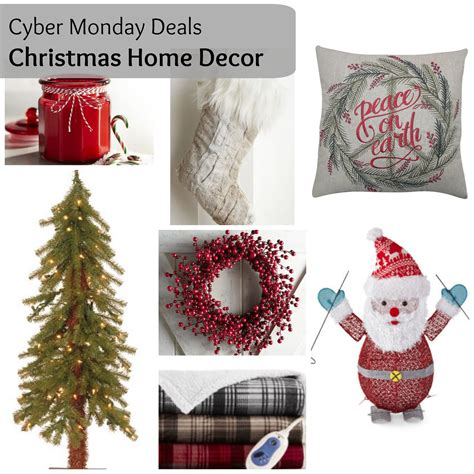 cyber monday home deals life  shady lane