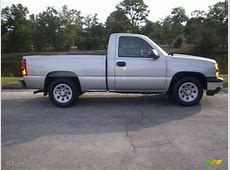 2015 Single Cab Chevy Autos Post
