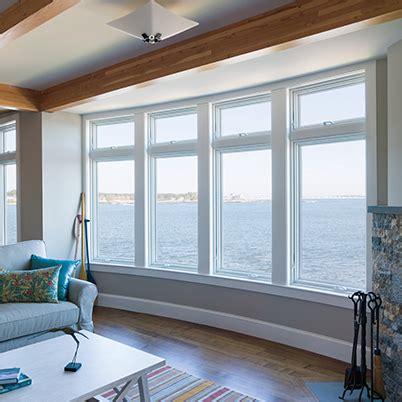 awning windows nicks glass mirrors