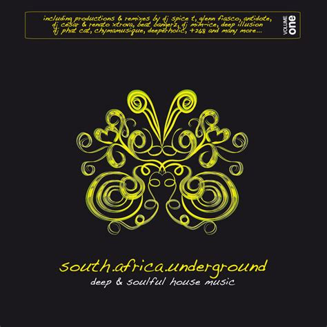 House music south africa is a platform dedicated to bringing you the freshest releases and content from the world of house music. South Africa Underground Vol. 1 - Deep & Soulful House Music by Various Artists on Spotify