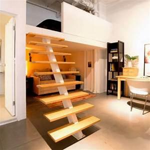 Teenager Zimmer Kleiner Raum : kleine zimmer einrichten jugendzimmer ~ Sanjose-hotels-ca.com Haus und Dekorationen
