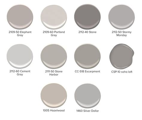interior paint designs more than 50 shades of gray the paint