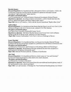 sample dissertation prospectus powerpoint format good descriptive essay examples