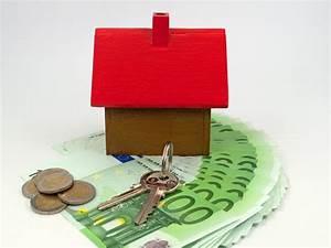 Maklergebühren Hauskauf 2015 : gesetz zu maklergeb hren ndert sich 2015 ~ Orissabook.com Haus und Dekorationen