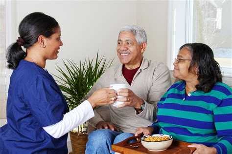 we supply pacific care services