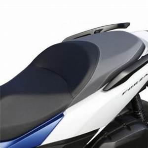 Honda Grande Armée : selle sport honda forza 125 selle moto et scooter japauto ~ Melissatoandfro.com Idées de Décoration