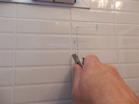 como quitar los azulejos de la pared reformaster
