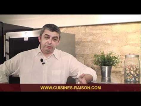 cuisines raison cuisiniste chalon sur saone 71