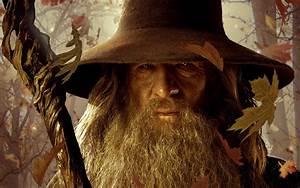 Gandalf der Graue Hintergrundbilder | Gandalf der Graue ...